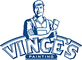 Vince's Painting